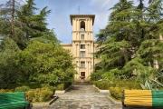 amra-park-hotel-gagra_0_terr_04