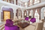 amra-park-hotel-gagra_korp1_hall_01