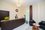 amra-park-hotel-gagra_korp2_reseption_01