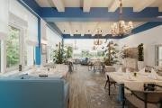 amra-park-hotel-gagra_pit-fish-restoran_01