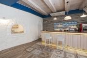 amra-park-hotel-gagra_pit-fish-restoran_02