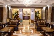 amra-park-hotel-gagra_pit-lobbi-bar_korp1_01
