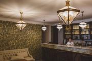 amra-park-hotel-gagra_pit-lobbi-bar_korp1_02