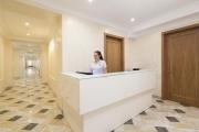 amra-park-hotel-gagra_korp-med_reseption_01