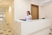 amra-park-hotel-gagra_med_00