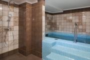amra-park-hotel-gagra_service_spa_04